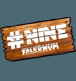 Nine Falernum